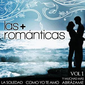 Romance De Pareja Vol.1