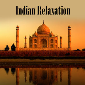 Indian Relaxation
