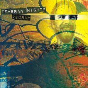 Teheran Nights