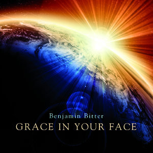 Grace in Your Face