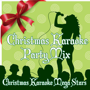 Christmas Karaoke Party Mix