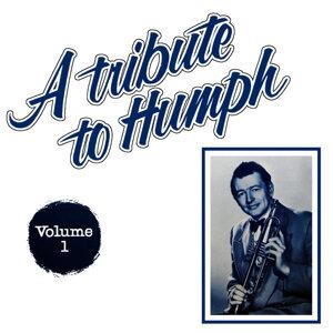 A Tribute To Humph Volume 1