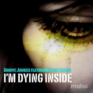 I'm Dying Inside (feat. Diane Carter)