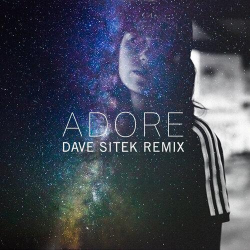 Adore - Dave Sitek Remix