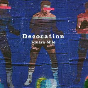 Square Mile