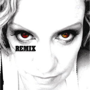 Darker Harder Remixes
