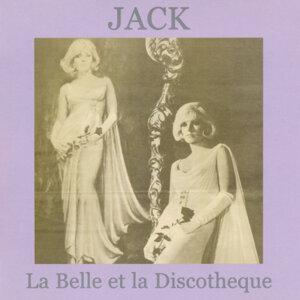 La Belle et la Discotheque