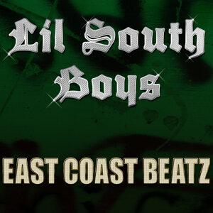 East Coast Beatz