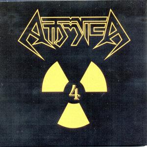 Attomica IV