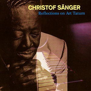 Reflections on Art Tatum