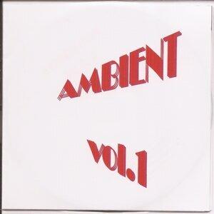 Ambient Vol. 1