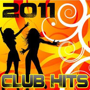 2011 Club Hits