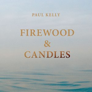 Firewood and Candles