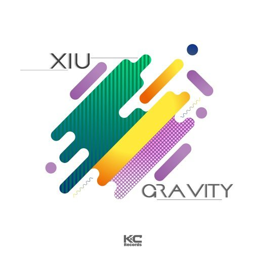 引力 (Gravity)