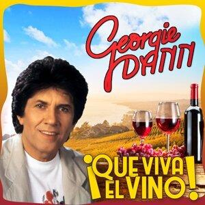 Que Viva el Vino