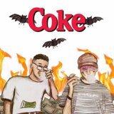 Coke (feat. Lil Peep)
