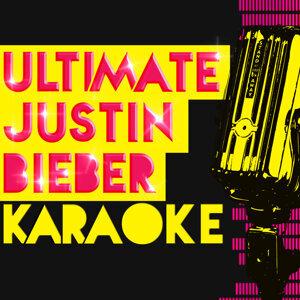 Ultimate Justin Bieber Karaoke