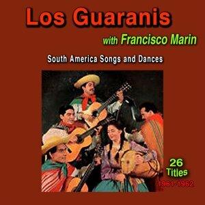 Los Guaranis