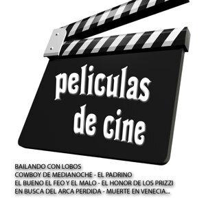 Peliculas De Cine