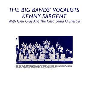 Kenny Sargent