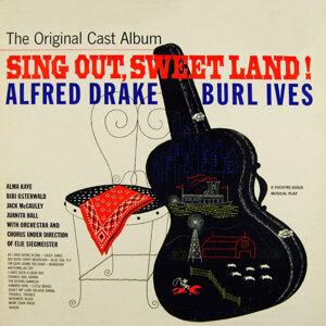 Sing Out, Sweet Land!