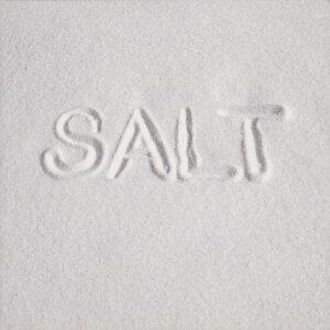 SALT II