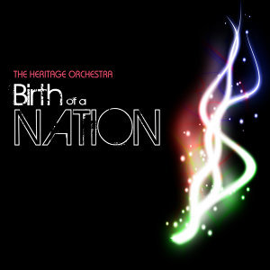 Birth Of A Nation
