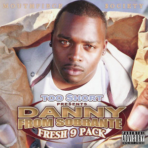 Fresh 9 Pack