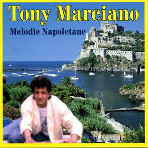 Melodie Napoletane