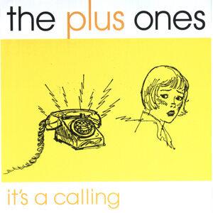 It's A Calling