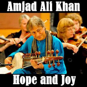 Christmas Hope and Joy