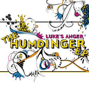 The Humdinger EP