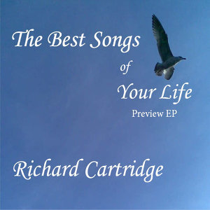 Best Songs of Your Life