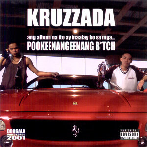 Kruzzada