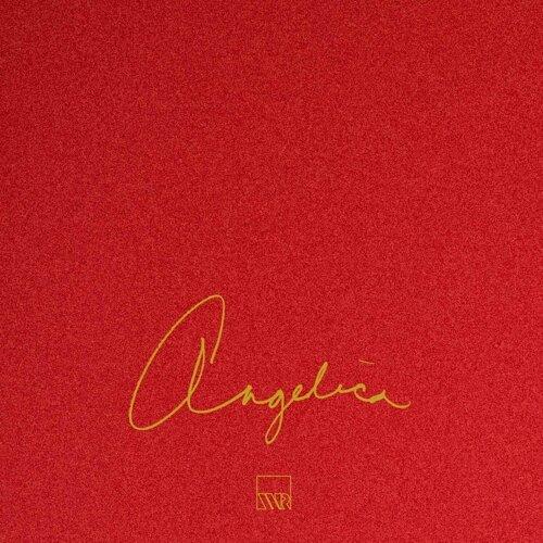Angelica (B-Side)