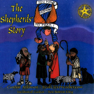 The Shepherds' Story