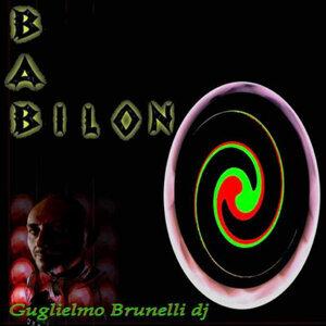Babilon Ep