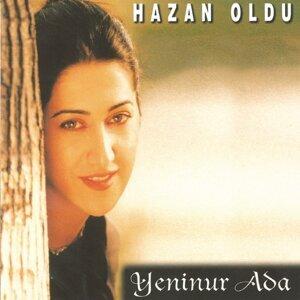 Hazan Oldu