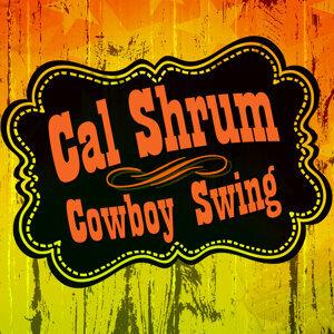 Cowboy Swing