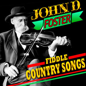 Fiddle Country Songs