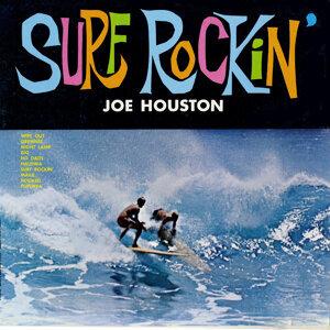 Surf Rockin'
