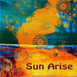 Sun Arise Ep
