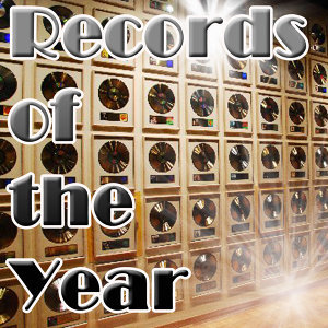 Records Of The Year
