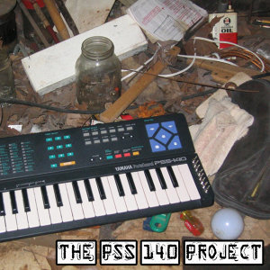 The PSS-140 Project
