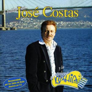 A Bailar Con José Costas
