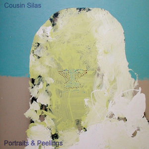 Portraits & Peelings