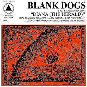 Diana (The Herald)