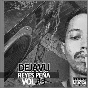 Reyes Peña, Vol. 3