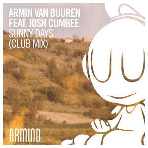 Sunny Days - Club Mix