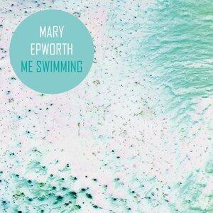 Me Swimming (Remixes)